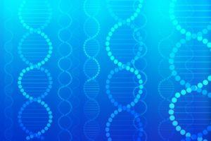ワキガ遺伝子治療