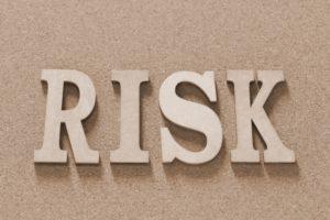 ワキガ手術リスク